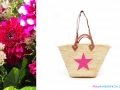 Collage-ibiza-Tasche-dunkelpinklo