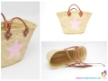 Collage-ibiza-Tasche-rosa-2