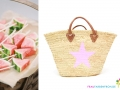 Collage-ibiza-Tasche-rosa-4lo